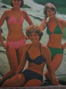 70s-bikinis